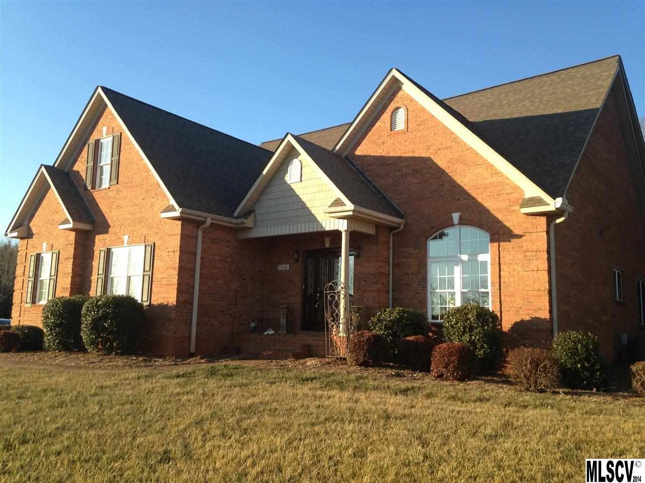 Real Estate for Sale, ListingId: 30113382, Claremont,NC28610