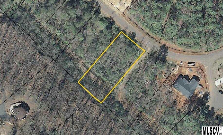 Real Estate for Sale, ListingId: 30113384, Newton,NC28658