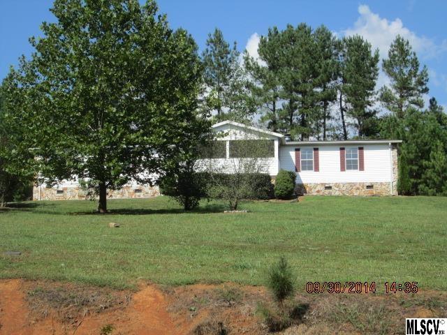 Real Estate for Sale, ListingId: 30113378, Granite Falls,NC28630