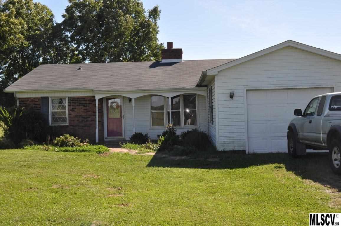 Real Estate for Sale, ListingId: 30183381, Newton,NC28658