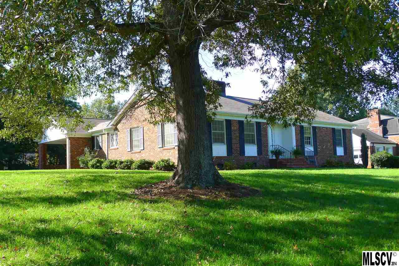 Real Estate for Sale, ListingId: 30183387, Hickory,NC28601