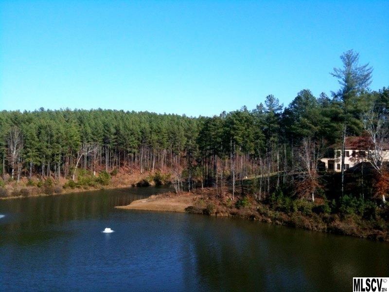 Real Estate for Sale, ListingId: 30223590, Granite Falls,NC28630