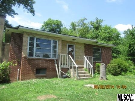 Real Estate for Sale, ListingId: 30231930, Taylorsville,NC28681