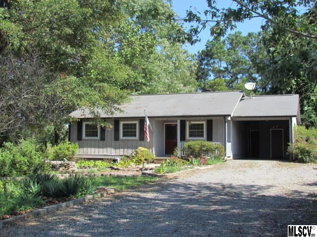 127 Barry Oak Rd, Statesville, NC 28625