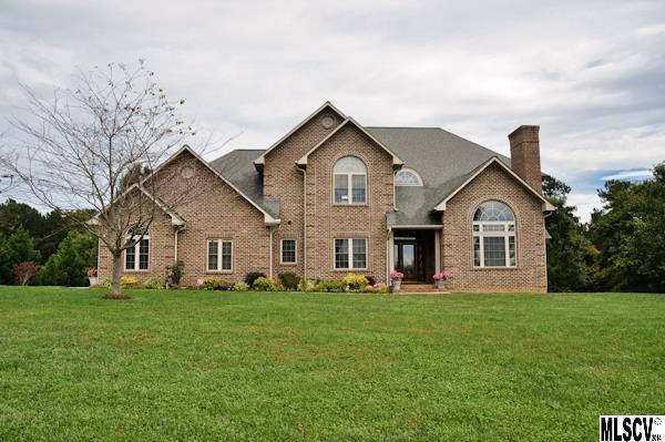 Real Estate for Sale, ListingId: 30239575, Granite Falls,NC28630