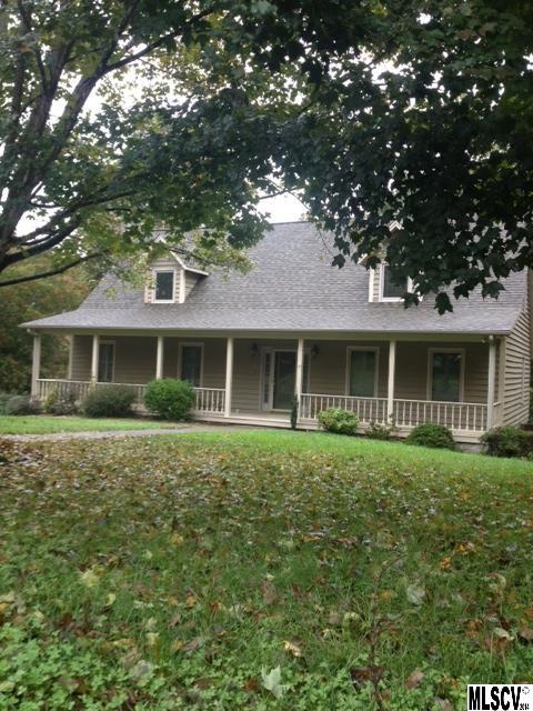 Real Estate for Sale, ListingId: 30256020, Hickory,NC28601