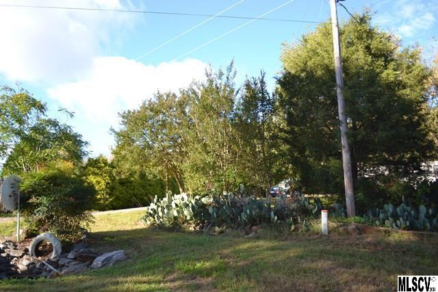 4460 Grace Church Rd, Newton, NC 28658