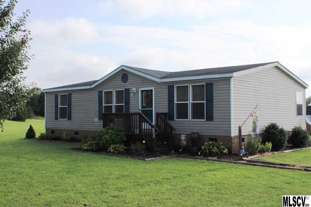 Real Estate for Sale, ListingId: 30294706, Stony Pt,NC28678