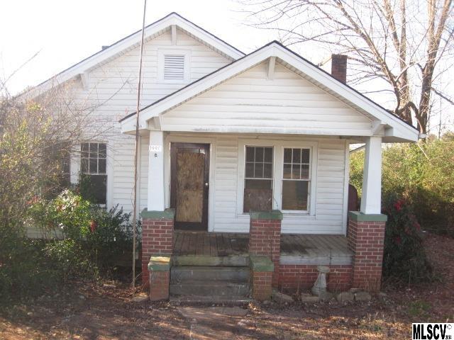 Real Estate for Sale, ListingId: 30302608, Morganton,NC28655