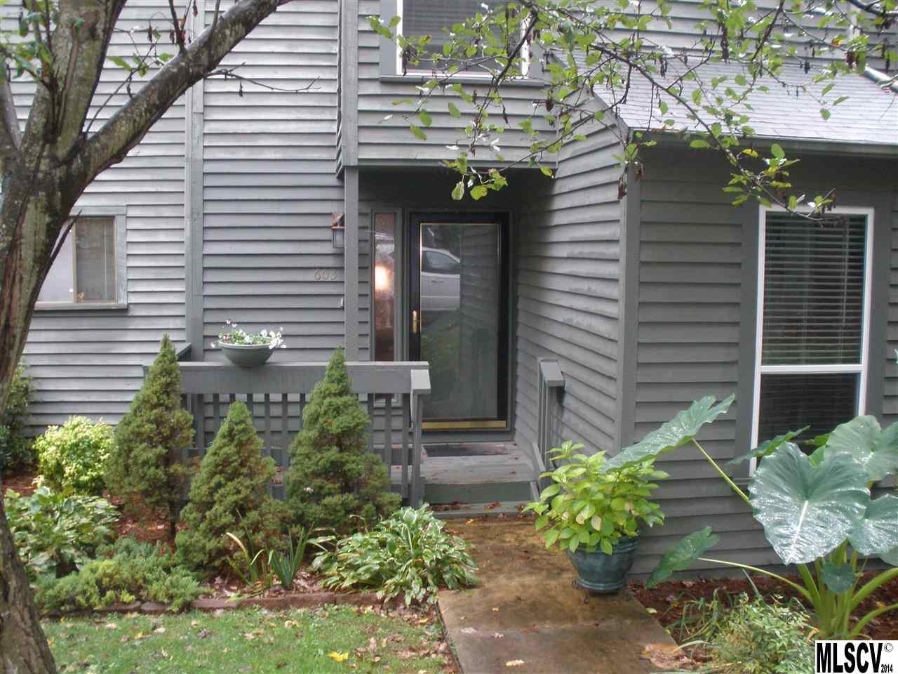 4340 N Center St # 603, Hickory, NC 28601