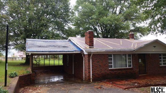 Real Estate for Sale, ListingId: 30342161, Hickory,NC28602