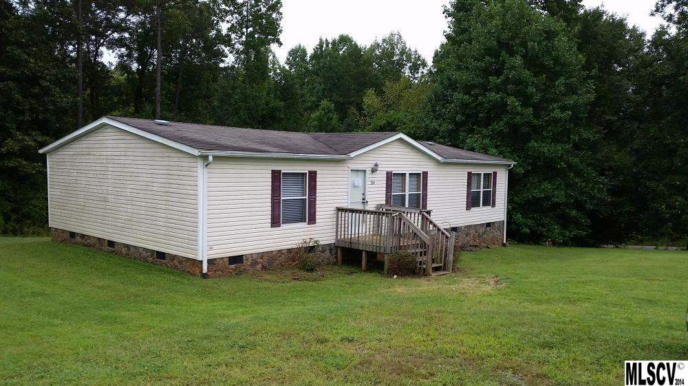 Real Estate for Sale, ListingId: 30356247, Maiden,NC28650