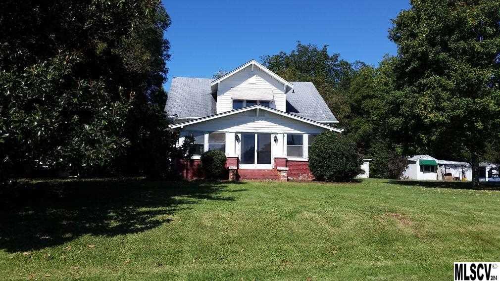 Real Estate for Sale, ListingId: 30394565, Newton,NC28658