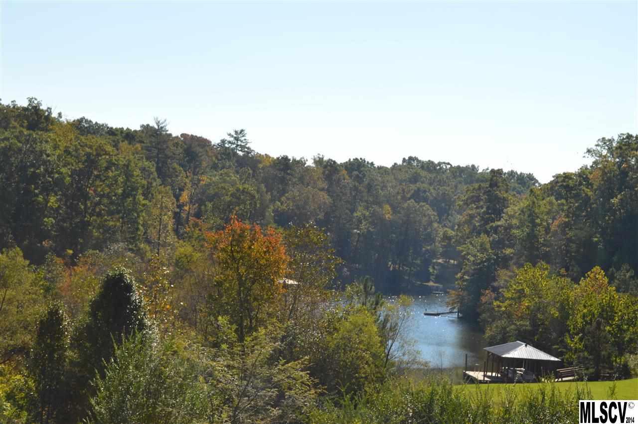Real Estate for Sale, ListingId: 30410173, Taylorsville,NC28681