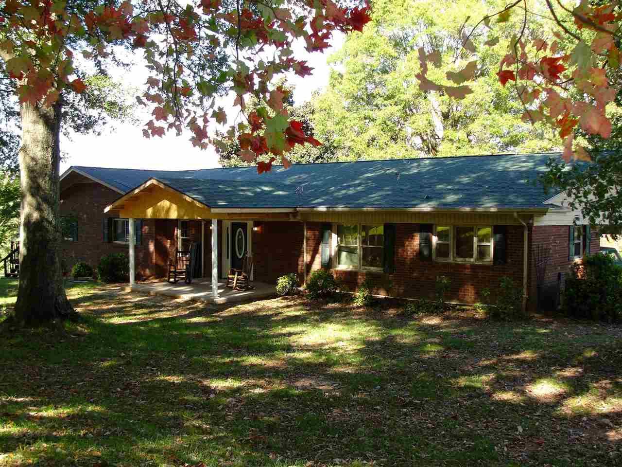 Real Estate for Sale, ListingId: 30415868, Taylorsville,NC28681