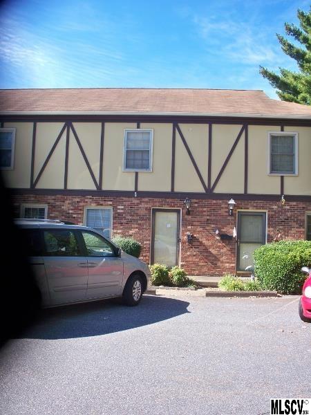 Real Estate for Sale, ListingId: 30450244, Hickory,NC28601