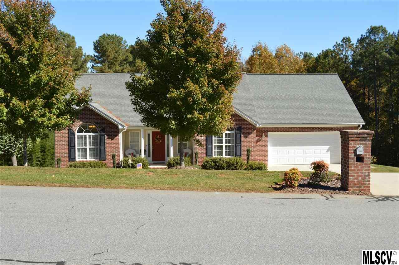 Real Estate for Sale, ListingId: 30450245, Granite Falls,NC28630