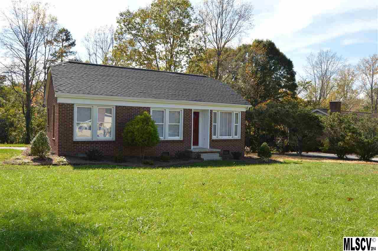 Real Estate for Sale, ListingId: 30470359, Hickory,NC28601