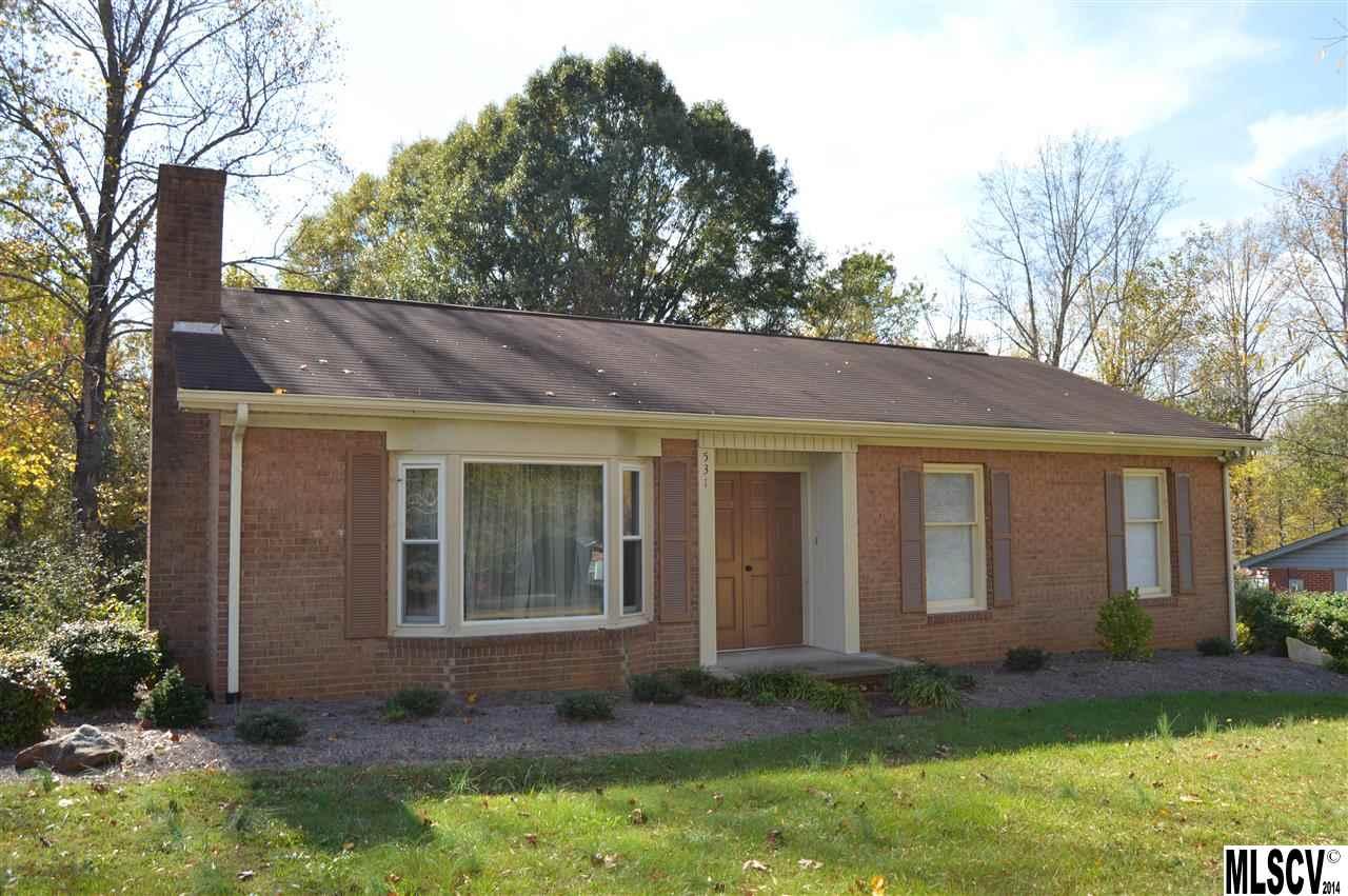 Real Estate for Sale, ListingId: 30478980, Hickory,NC28601
