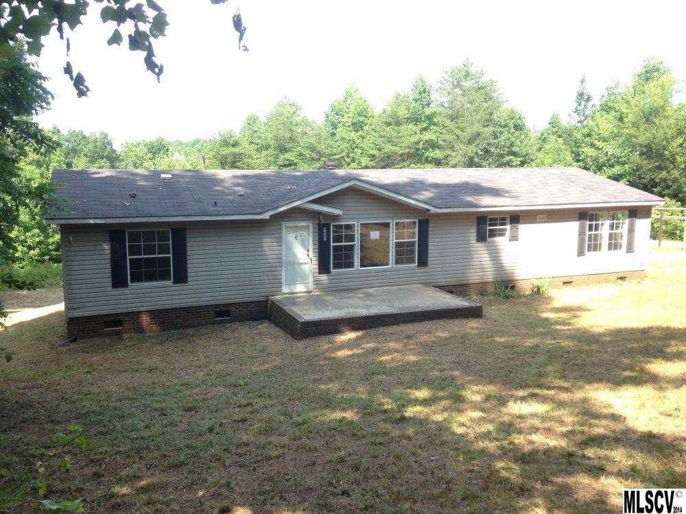 Real Estate for Sale, ListingId: 30484647, Hickory,NC28602