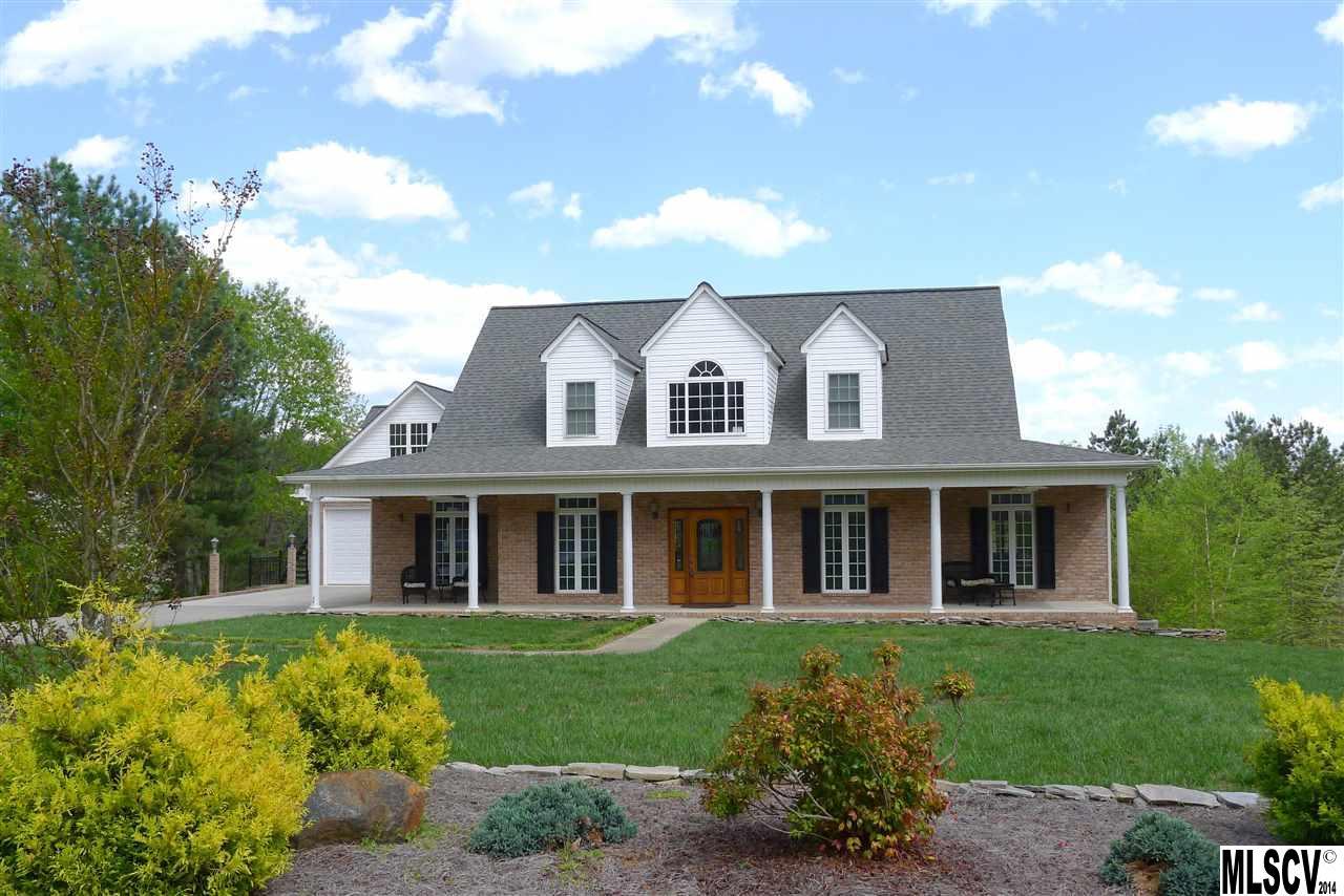 Real Estate for Sale, ListingId: 30495764, Granite Falls,NC28630