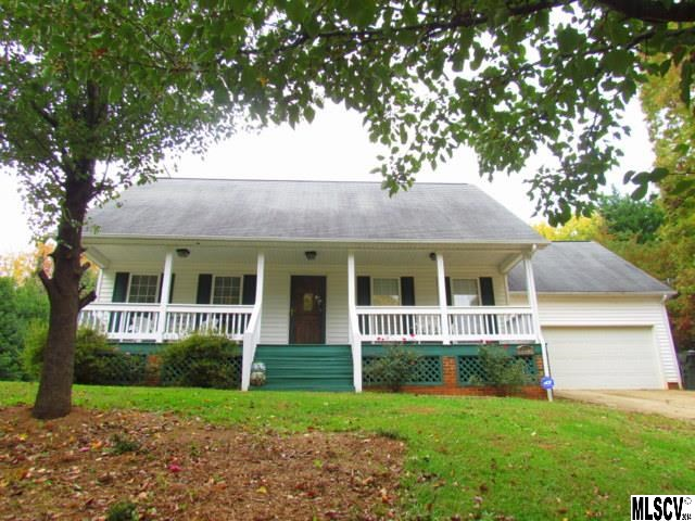 Real Estate for Sale, ListingId: 30515418, Hickory,NC28602