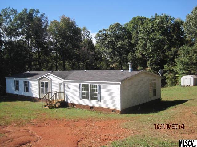 Real Estate for Sale, ListingId: 30517362, Lincolnton,NC28092