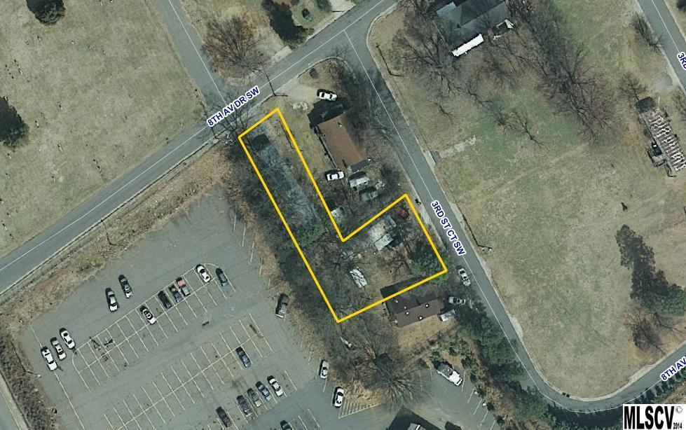 Real Estate for Sale, ListingId: 30533005, Hickory,NC28602