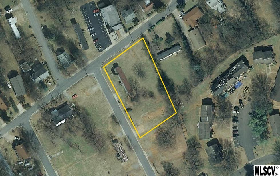 Real Estate for Sale, ListingId: 30533006, Hickory,NC28602