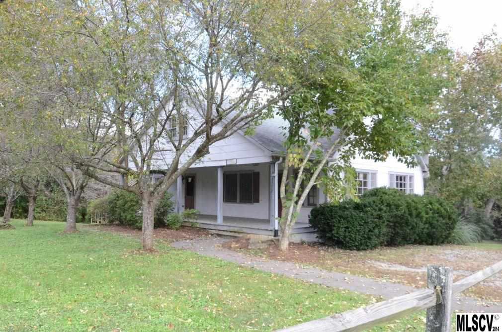 Real Estate for Sale, ListingId: 30538807, Lenoir,NC28645