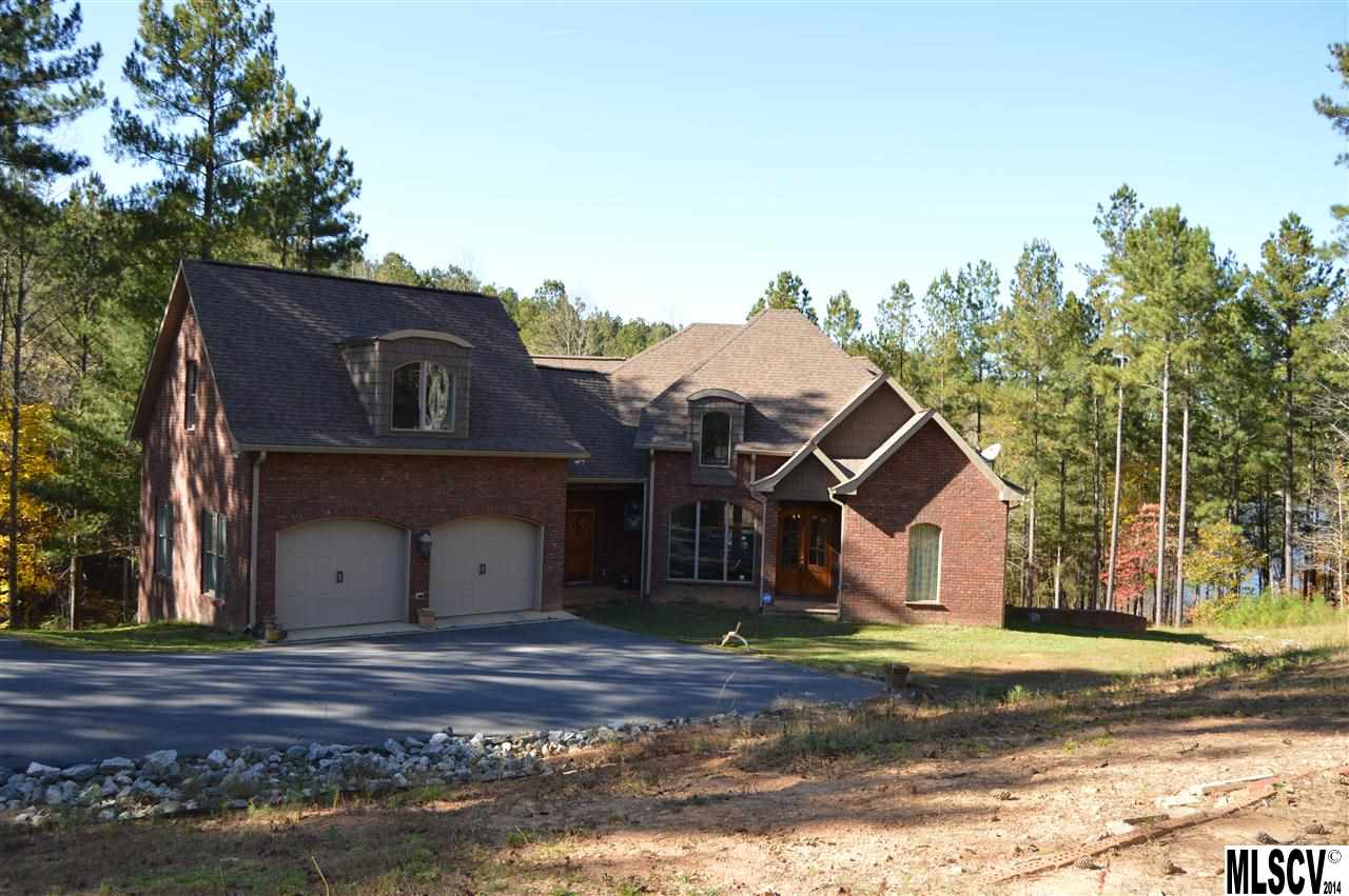 2163 W Paradise Harbor Dr, Connelly Springs, NC 28612