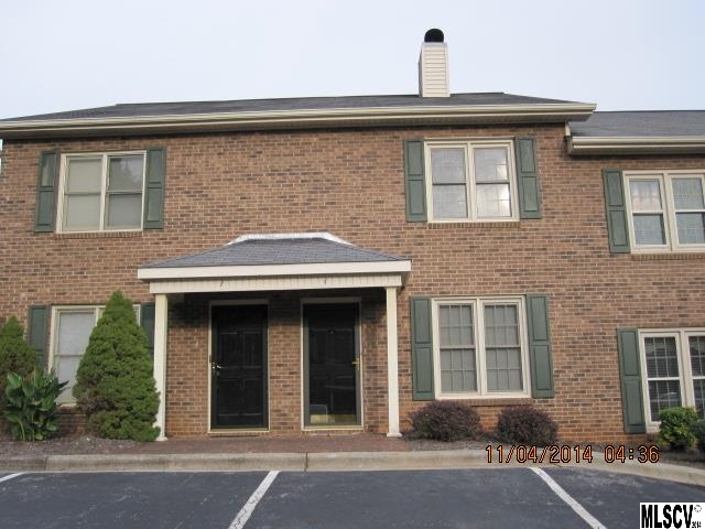 Single Family Home for Sale, ListingId:30610941, location: 2433 1ST ST NW Hickory 28601