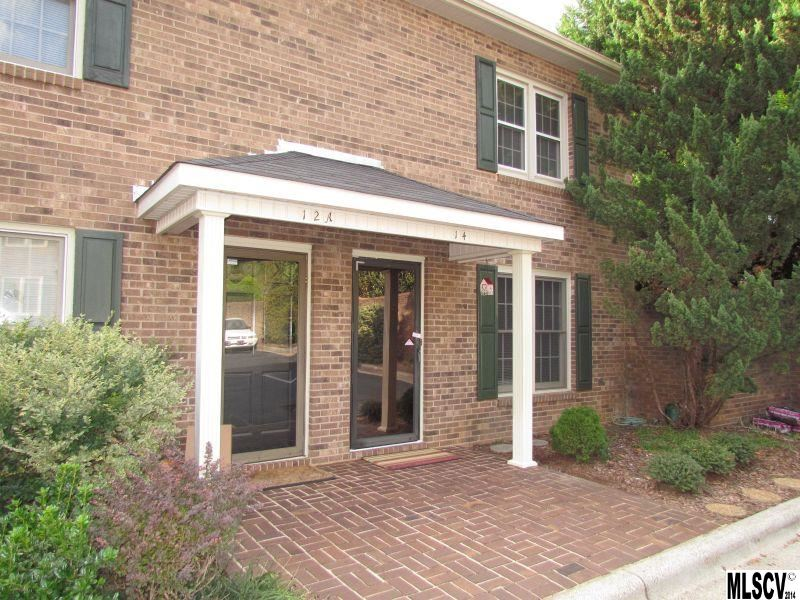 Real Estate for Sale, ListingId: 30610942, Hickory,NC28601