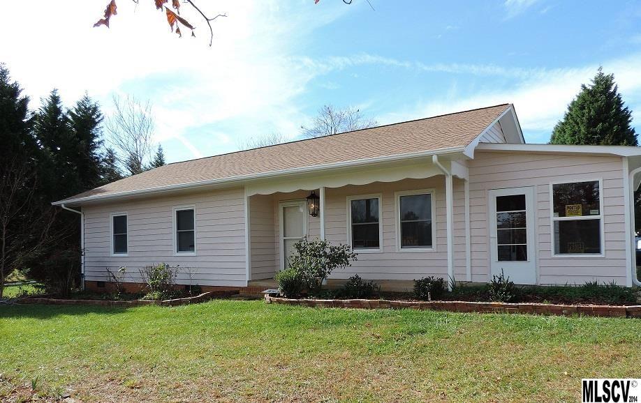 Real Estate for Sale, ListingId: 30610897, Maiden,NC28650