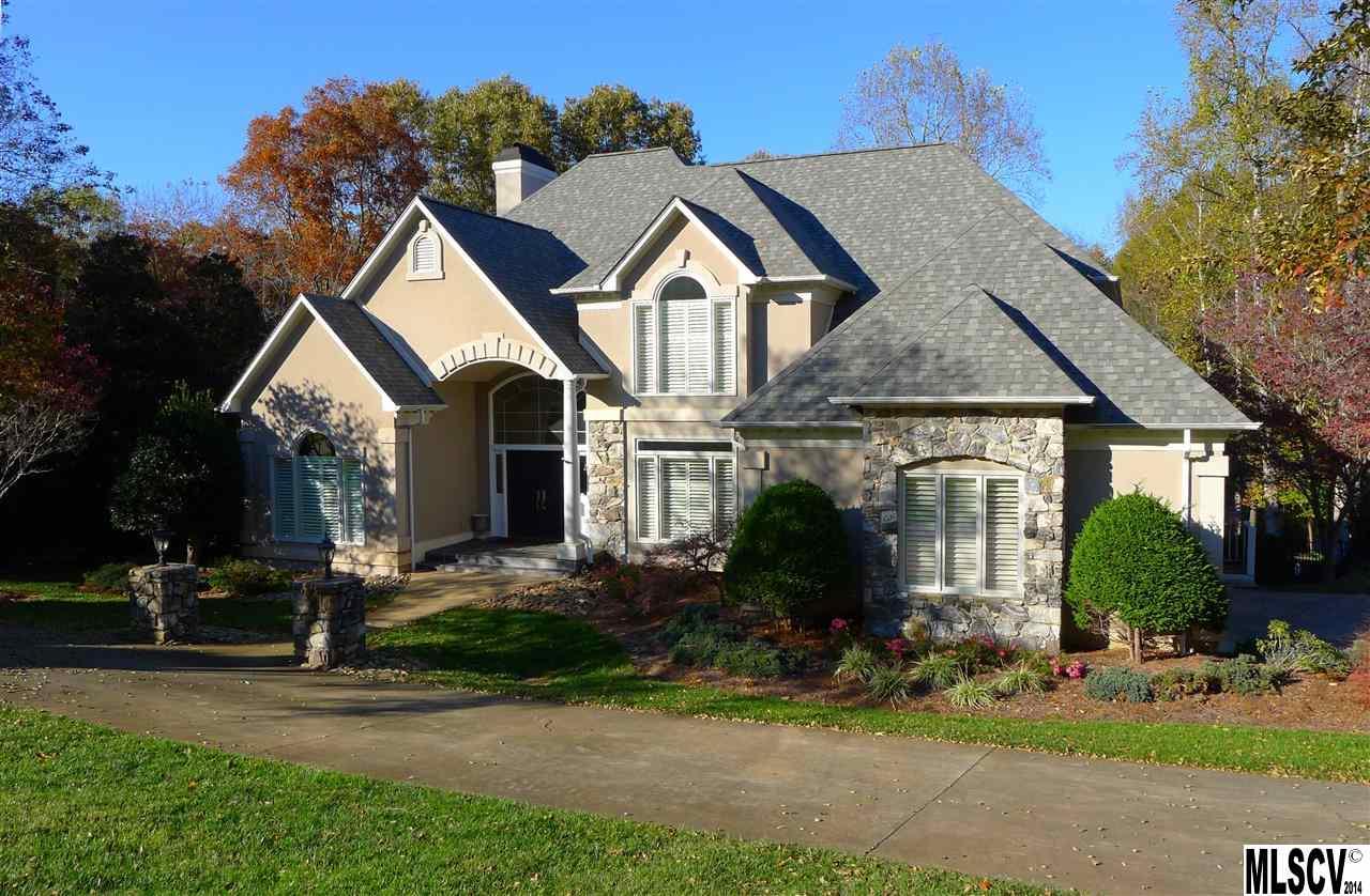 Real Estate for Sale, ListingId: 30635682, Newton,NC28658