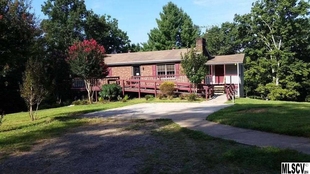 Real Estate for Sale, ListingId: 30635670, Granite Falls,NC28630
