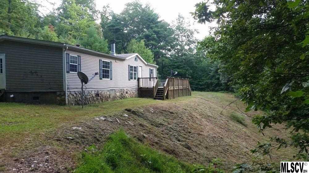 Real Estate for Sale, ListingId: 30635671, Deep Gap,NC28618