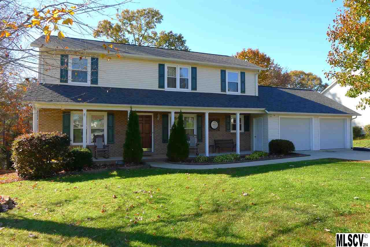 Real Estate for Sale, ListingId: 30635683, Conover,NC28613