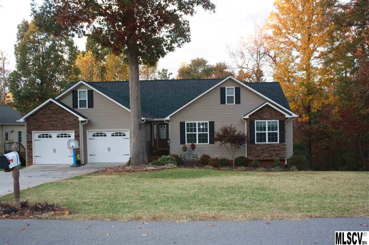 Real Estate for Sale, ListingId: 30647548, Hickory,NC28602