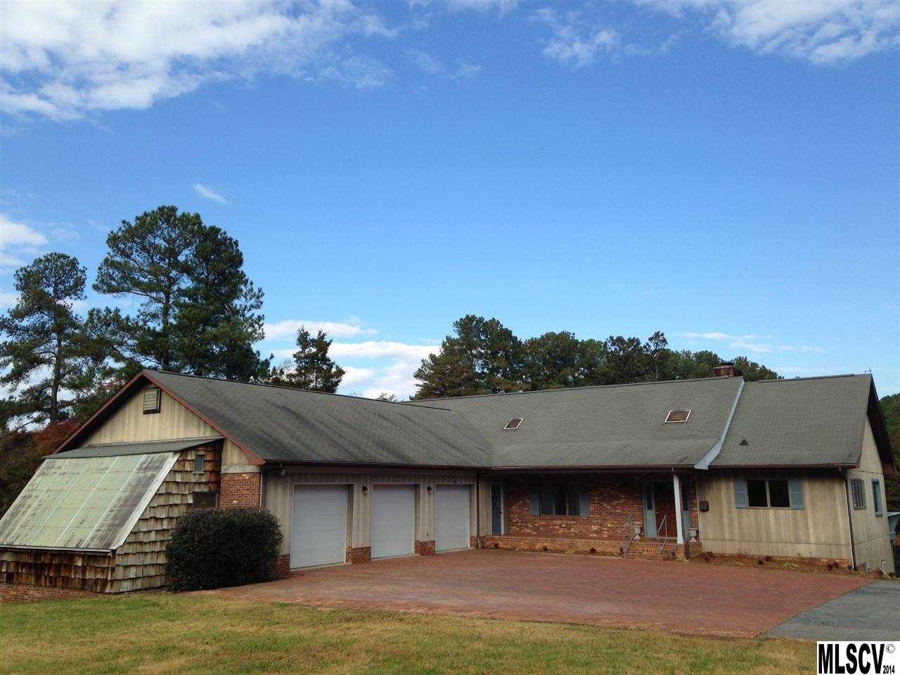 Real Estate for Sale, ListingId: 30647542, Claremont,NC28610