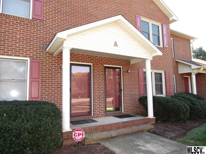Real Estate for Sale, ListingId: 30660570, Conover,NC28613