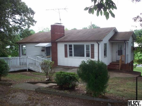 Real Estate for Sale, ListingId: 30660583, Hickory,NC28602