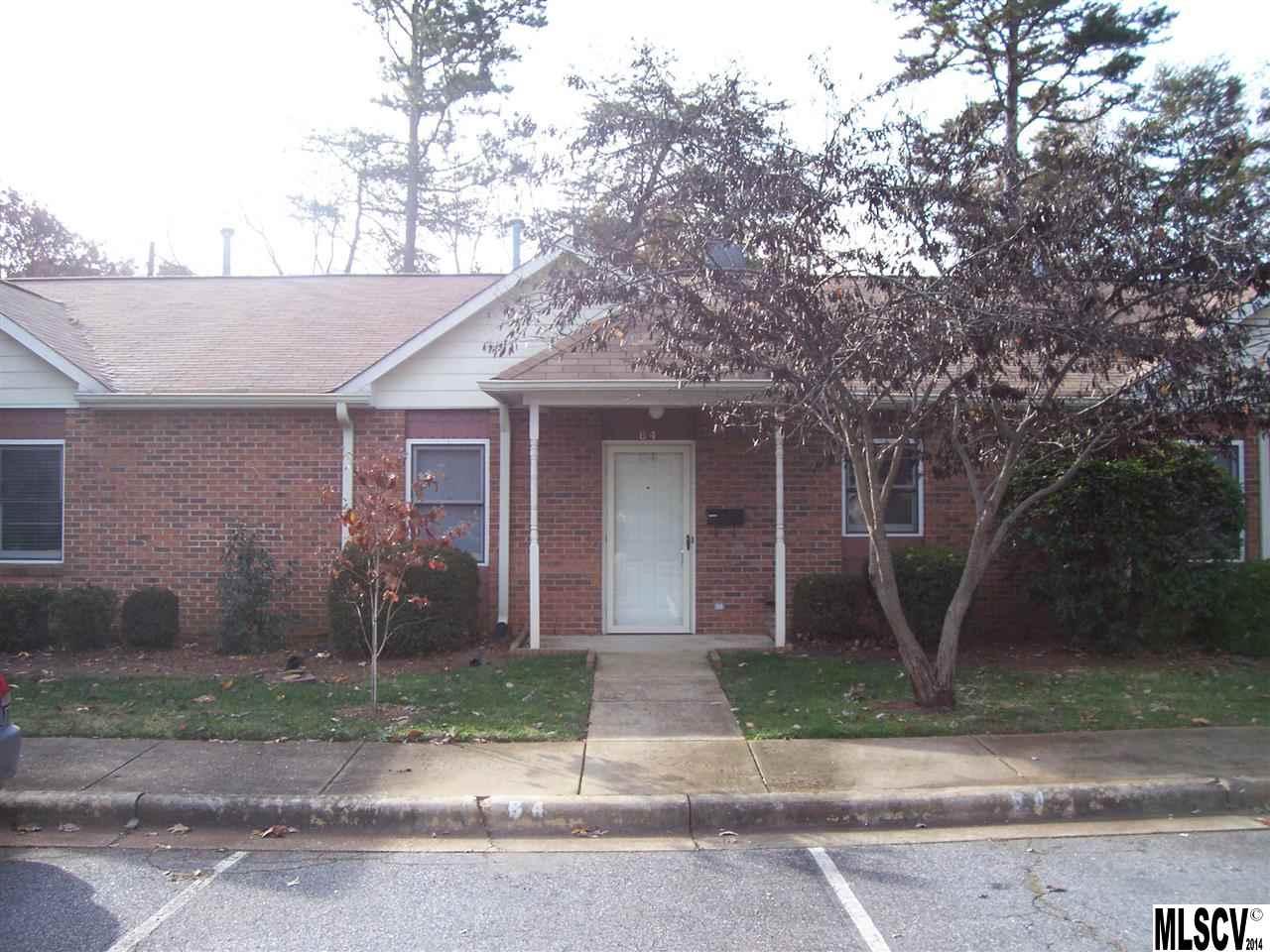 Real Estate for Sale, ListingId: 30711295, Conover,NC28613