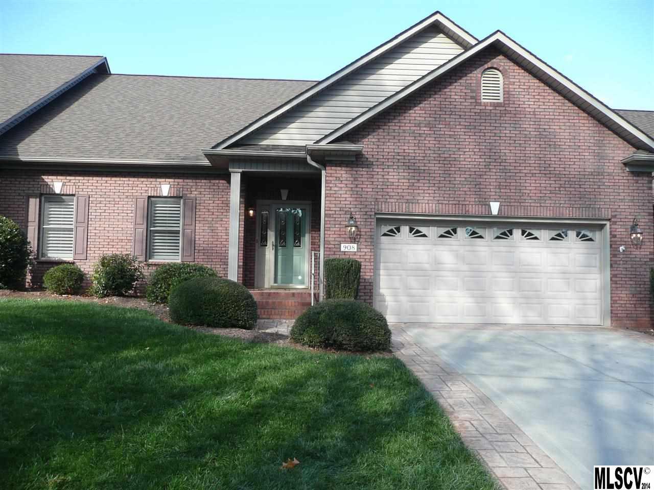 Real Estate for Sale, ListingId: 30748044, Conover,NC28613