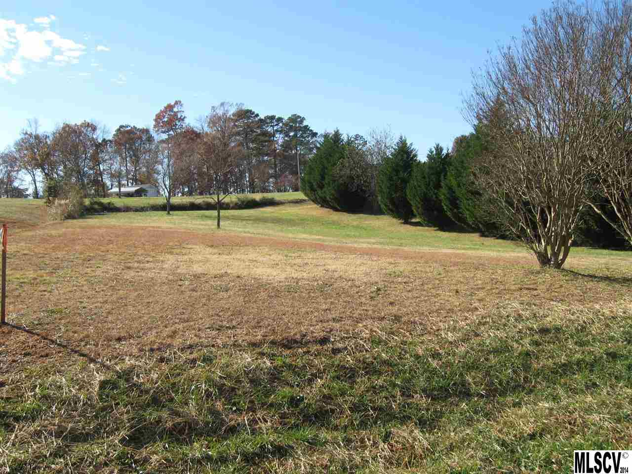 5701 Wesley St, Hickory, NC 28601