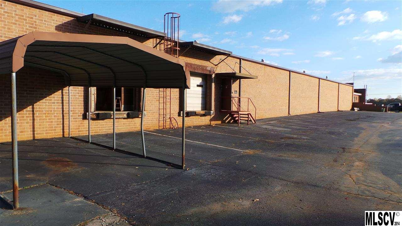 Real Estate for Sale, ListingId: 30774920, Vale,NC28168