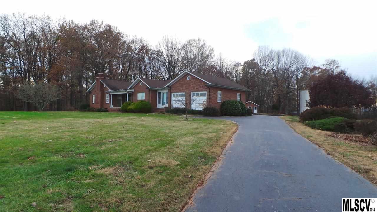 Real Estate for Sale, ListingId: 30774918, Vale,NC28168