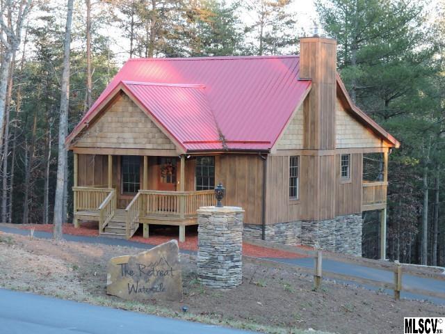 Real Estate for Sale, ListingId: 31206626, Valdese,NC28690