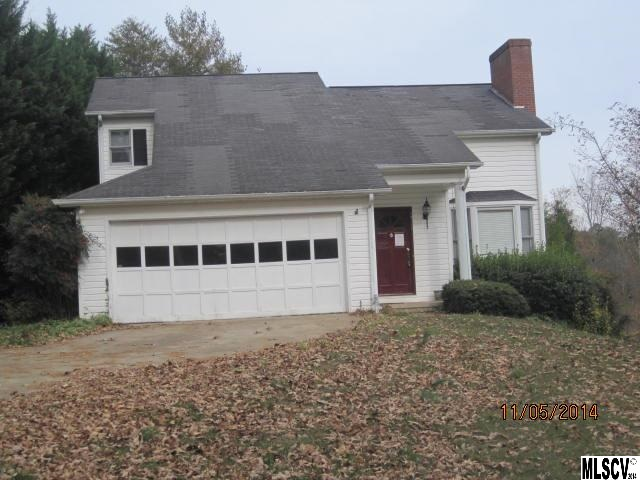 Real Estate for Sale, ListingId: 30810020, Morganton,NC28655