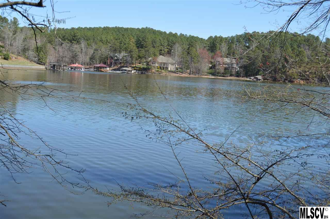 Real Estate for Sale, ListingId: 30810023, Granite Falls,NC28630